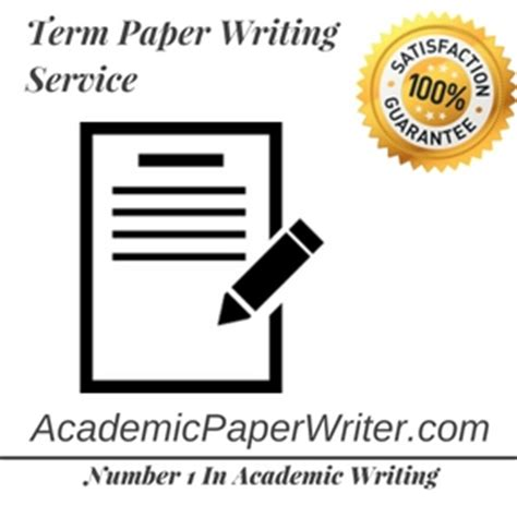 Top Australian Essay Services - Reviews of the Writing