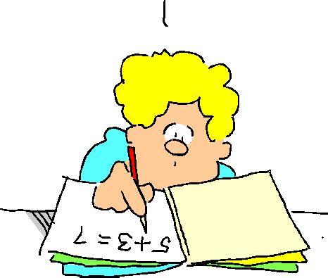 Custom Essay Writing Service - Best Custom Writings