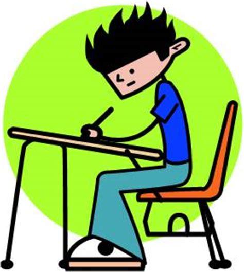 Top Rated Essay Writing Service Gradeasycom