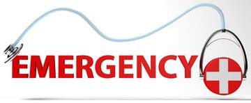Emergency Medicine: NEJM Journal Watch